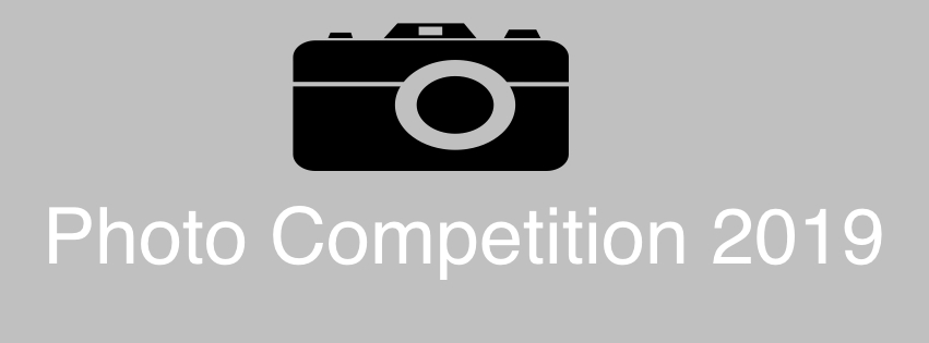 Photo Competition 2019